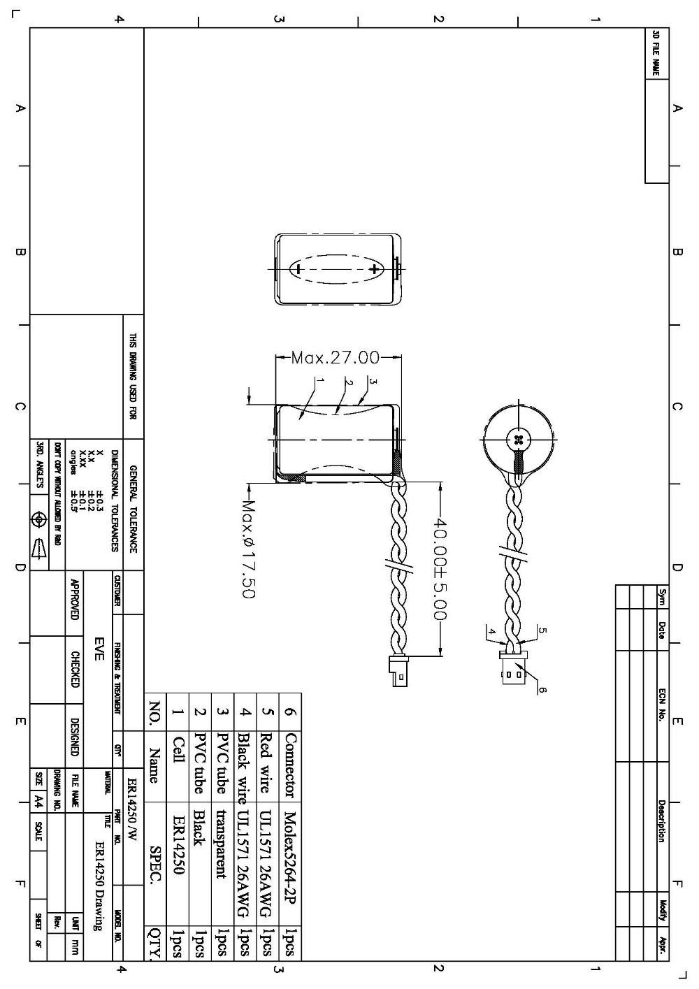 ER14250 drawing (002).jpg